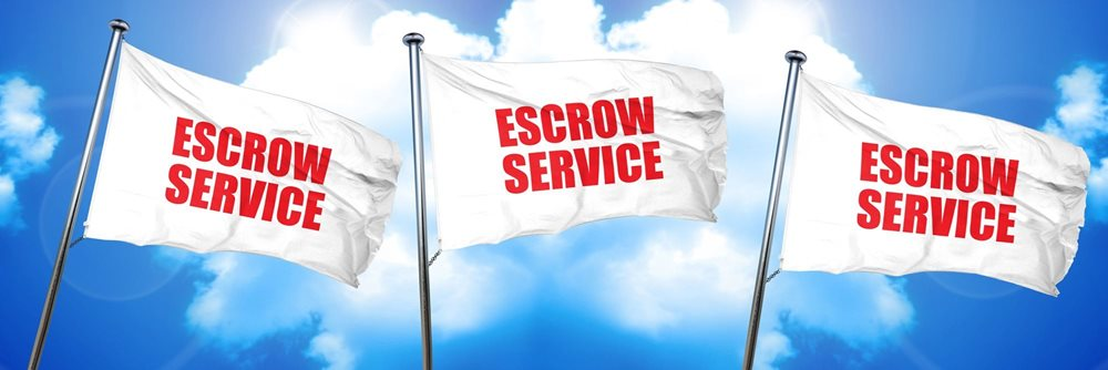 Escrow Demands for Home Sales
